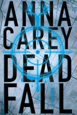 Deadfall: a caçada - Plataforma21