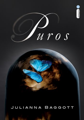 Puros - Editora Intrínseca