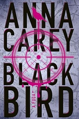 Blackbird: a fuga - Plataforma21