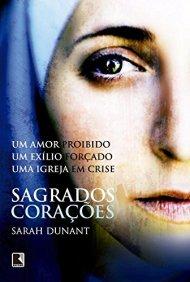 Sagrados Corações - Editora Record