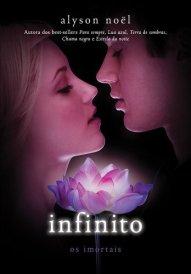 Infinito - Editora Intrínseca
