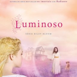Luminoso - Editora Intrínseca