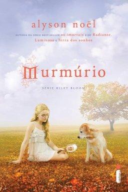 Murmúrio - Editora Intrínseca