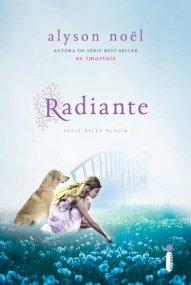 Radiante - Editora Intrínseca