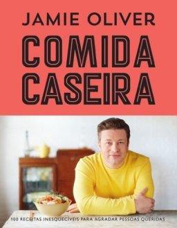 Comida caseira - Globo Estilo