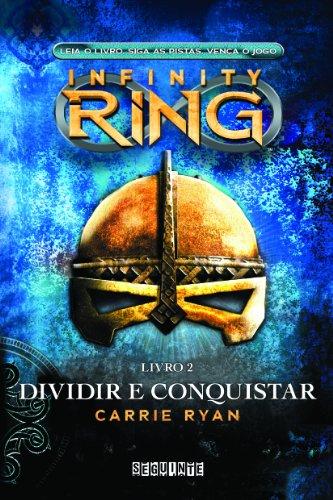 Dividir e conquistar - Editora Seguinte