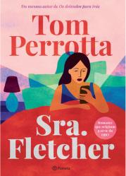 Sra. Fletcher - Editora Planeta